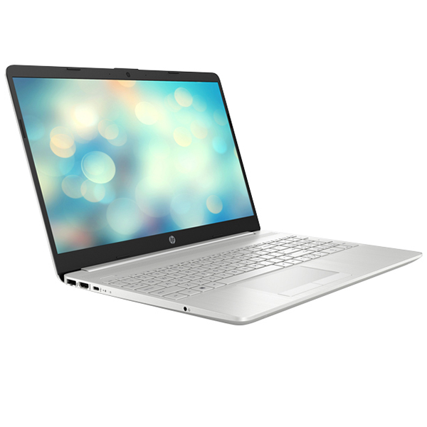 HP 15s-du0062TU 6ZF73PA Core i5-8265U/4GB/1TB HDD/Win10 (Ảnh 2)