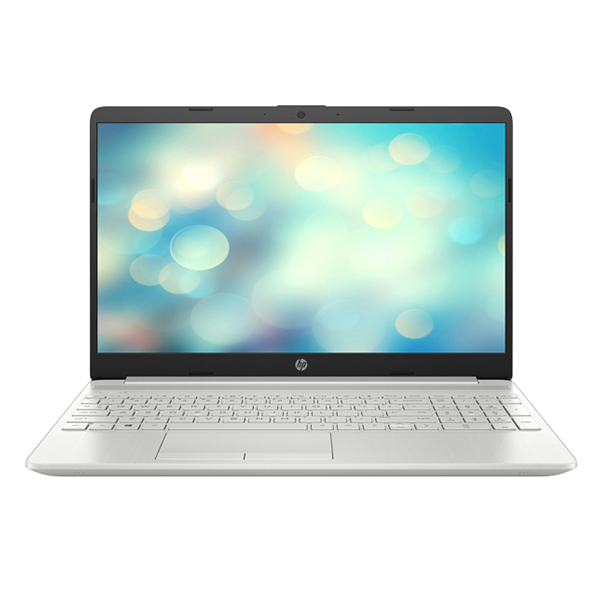 HP 15s-du0062TU 6ZF73PA Core i5-8265U/4GB/1TB HDD/Win10 (Ảnh 1)