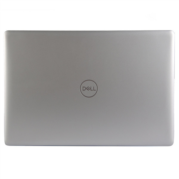 Laptop Dell Inspiron 3580 70186847 Silver h1