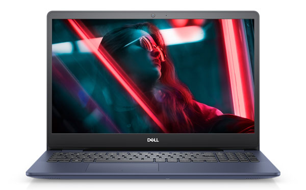 dell-Inspiron_5000_5593_front_view_blue_c2310f5a30