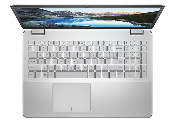 notebook-dell-inspiron-15-5584-2