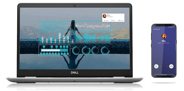 notebook-dell-inspiron-15-5584-pdp-mod1.1