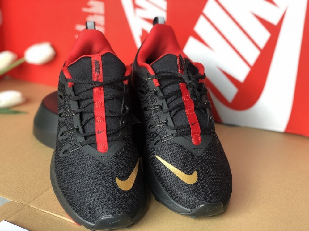 Giày thể thao NIKE QUEST LIMITED (Ảnh 2)