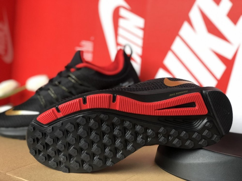 Giày thể thao NIKE QUEST LIMITED (Ảnh 3)