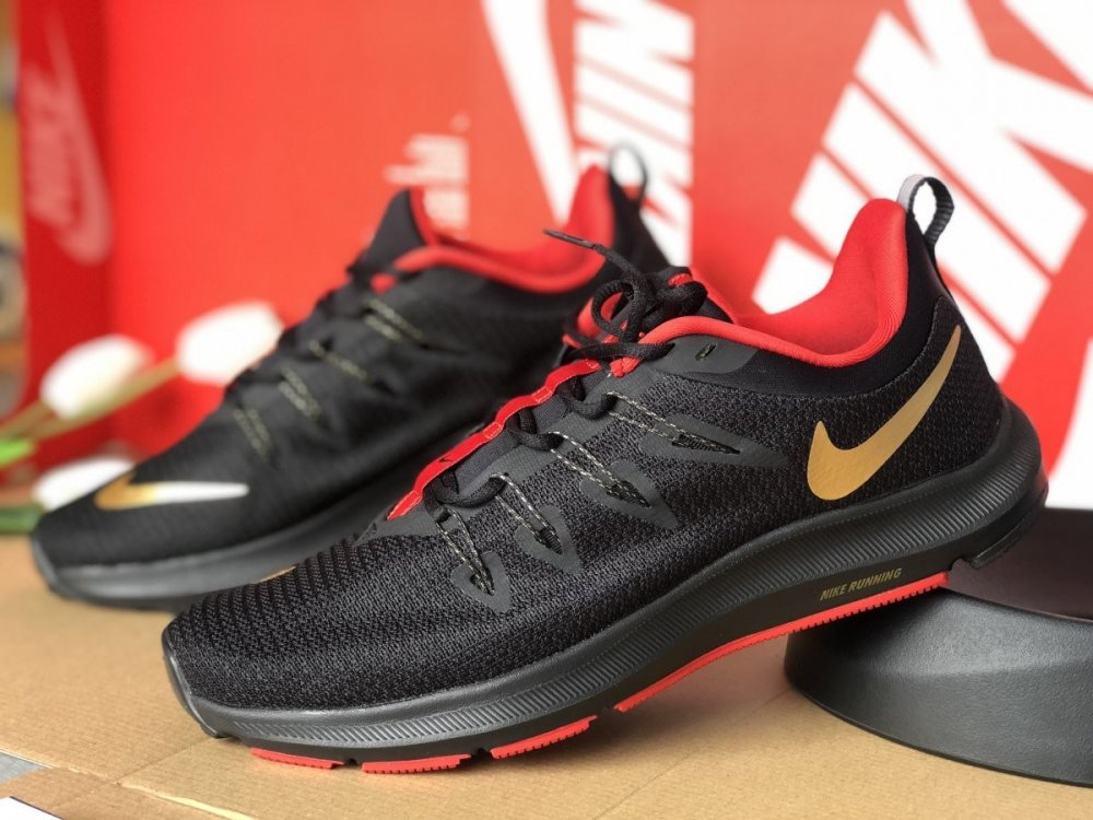 Giày thể thao NIKE QUEST LIMITED (Ảnh 1)