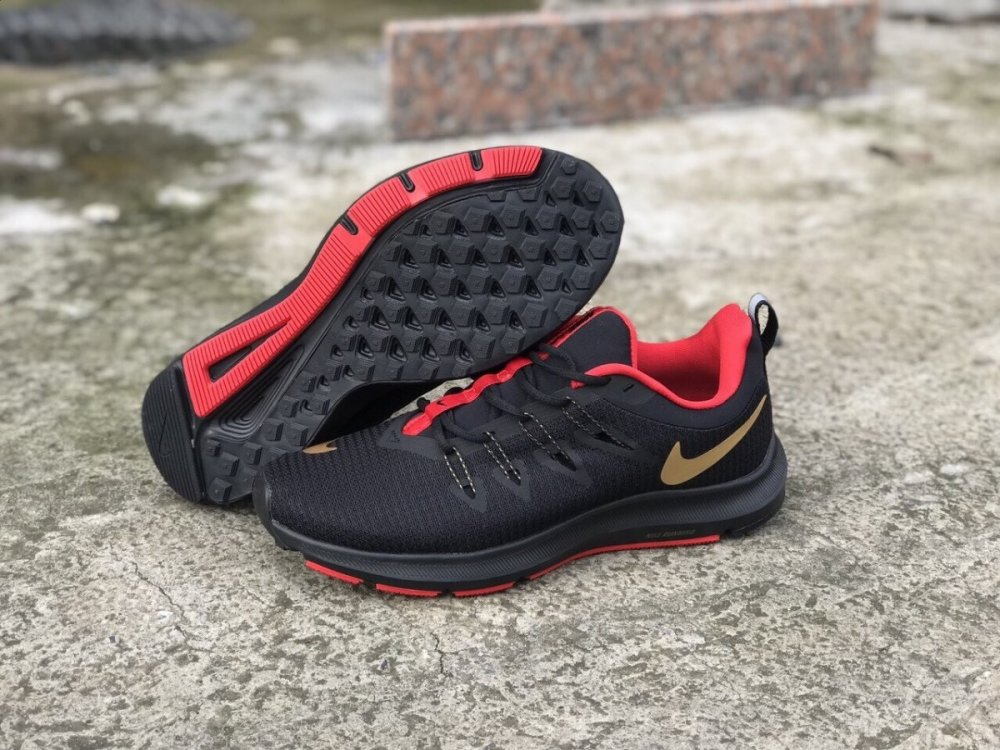 Giày thể thao NIKE QUEST LIMITED (Ảnh 5)
