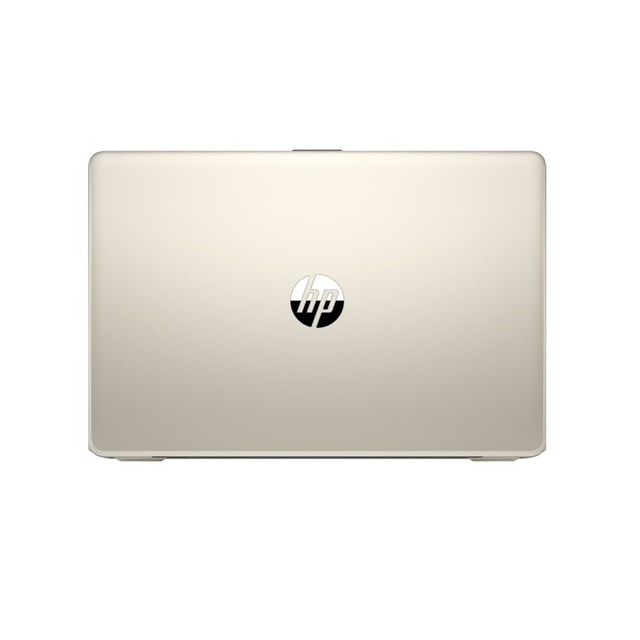 Image result for HP 15-DA0037TX (4ME82PA)