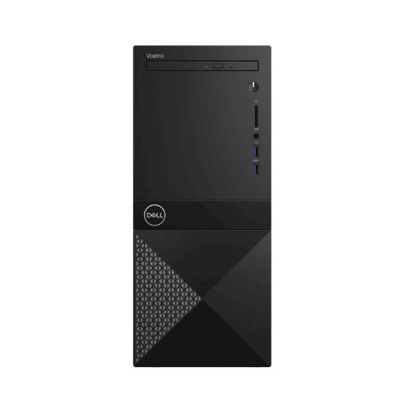 Dell Vostro 3671-V579Y1W Core i5-9400/4GB/1TB HDD/Win10 (Ảnh 1)
