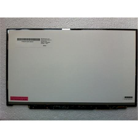 new-lt131ee12000-b131rw02-v-0-for-sony-vpc-z-screen.jpg