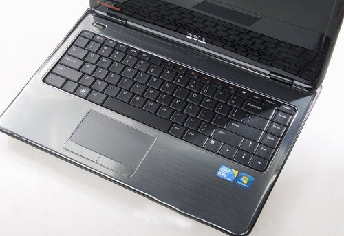 Dell-Insprion-14R-N4010-10