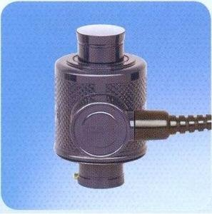 LOADCELL WBK-30TL