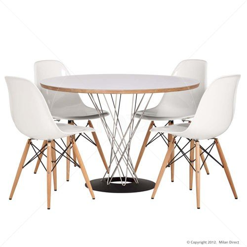 dsw-dining-side-chair-wooden-legs-eames-reproduction-white-4_1.jpg
