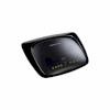 Linksys Wireless-G Broadband Router WRT54G2 Router 802.11b