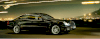 Mercedes-Benz E280 Elegance 2009_small 3