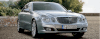 Mercedes-Benz E280 Elegance 2009_small 0