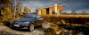 Mercedes-Benz C200K_small 2