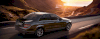 Mercedes-Benz C200K_small 1