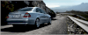 Mercedes-Benz E280 Elegance 2009_small 1