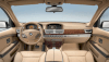 BMW 7 Series 730Li _small 4