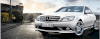 Mercedes-Benz C200K_small 0