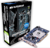 ECS N9400GT-512DZ-F (GeForce 9400GT, 512MB, 128-bit, GDDR2, PCI Express 2.0 )_small 0