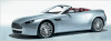 Aston Martin V8 Vantage Roadster_small 0