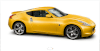 Nissan 370Z Tuoring 3.7L MT 2009_small 2
