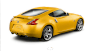 Nissan 370Z Tuoring 3.7L MT 2009_small 1