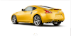 Nissan 370Z Tuoring 3.7L MT 2009_small 0