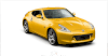 Nissan 370Z Tuoring 3.7L MT 2009_small 3