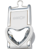 Ontop Puppy Love 2GB_small 1