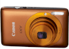 Canon IXY DIGITAL 400F IS (IXUS 130 IS / PowerShot SD1400 IS) - Nhật