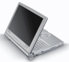 Panasonic Toughbook C1 (Intel Core i5-520M 2.4GHz, 2GB RAM, 250GB HDD, 12.1 inch, Windows 7 Professional)_small 2