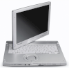 Panasonic Toughbook C1 (Intel Core i5-520M 2.4GHz, 2GB RAM, 250GB HDD, 12.1 inch, Windows 7 Professional)_small 4
