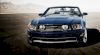Ford Mustang V6 Convertible 3.7 MT 2011_small 0