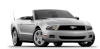 Ford Mustang V6 Convertible 3.7 MT 2011_small 1