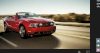 Ford Mustang V6 Convertible 3.7 MT 2011_small 3