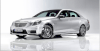 Mercedes-Benz E63 AMG Sedan 2007_small 2