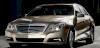 Mercedes-Benz E350 Sport AT 2010_small 0