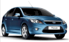 Ford Focus 1.8 AT 5 cửa 2009 Việt Nam_small 0