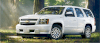 Chevrolet Tahoe hybrid 6.0 AT 2010_small 0