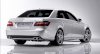 Mercedes-Benz E63 AMG Sedan 2007_small 4