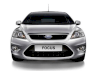 Ford Focus 1.8 AT 5 cửa 2009 Việt Nam_small 1
