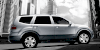 Kia Borrego EX V8 4.6 AT 2010_small 1