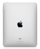 Apple iPad 4 32GB iOS 3.2 WiFi Model_small 1