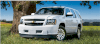 Chevrolet Tahoe hybrid 6.0 AT 2010_small 1