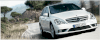 Mercedes-Benz R500 Long 4MATIC AT 2010_small 0