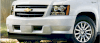 Chevrolet Tahoe hybrid 6.0 AT 2010_small 2