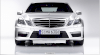 Mercedes-Benz E63 AMG Sedan 2007_small 0