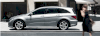 Mercedes-Benz R500 Long 4MATIC AT 2010_small 4